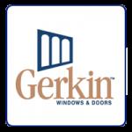gerkin_siding