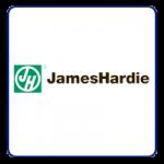 james_hardie_fibercement