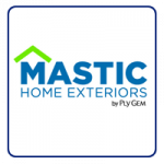mastic_sidding