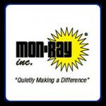 mon-ray_logo
