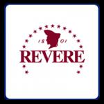 revere_logo