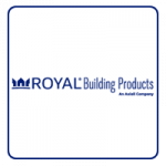 royal_Building_sidding