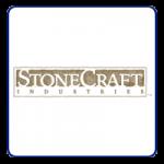stone_craft_siding