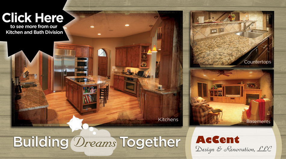 Kitchen, Bath, Remodeling, Countertops