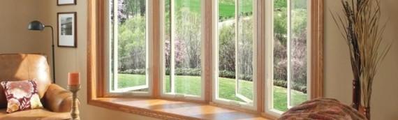 Upgrade Your Windows for Beauty, Comfort and Big Energy Savings