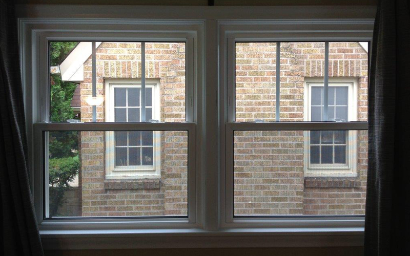 vinyl_windows_5