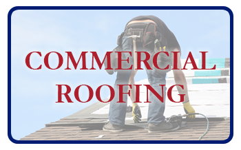 ROOFING_commercial