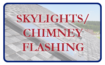 ROOFING_skylights