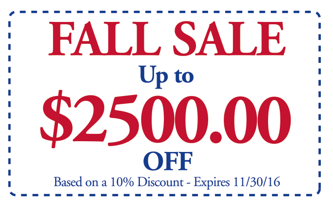 fall_coupon