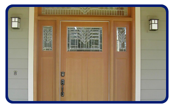 entry_doors_main