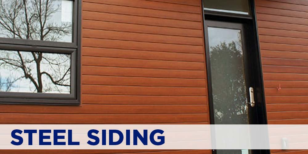 Creative Trim Amp Siding Options Beissel Window And Siding