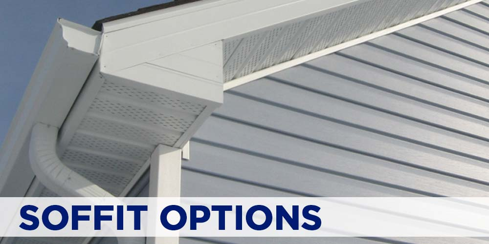 Soffit Fascia Gutters And More In St Paul Mn