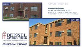 Apartments_windows_BA_2.1