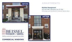 Apartments_windows_BA_2.2