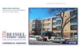 Apartments_windows_BA_2.31