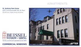 Apartments_windows_BA_2.41