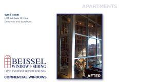 Apartments_windows_BA_2.51