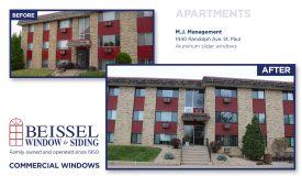 Apartments_windows_BA_2.6