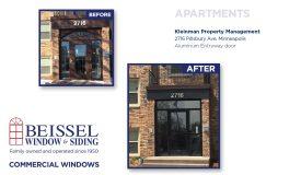 Apartments_windows_BA_2.71