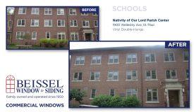 Schools_windows_BA_2.1