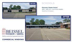 Schools_windows_BA_2.2
