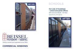 Schools_windows_BA_2.3