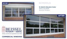 Schools_windows_BA_2.4