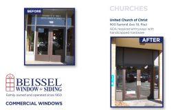 churches_windows_BA_2.11