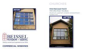 churches_windows_BA_2.21