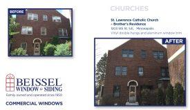 churches_windows_BA_2.31