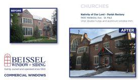 churches_windows_BA_2.41