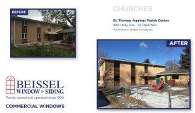 churches_windows_BA_2.51