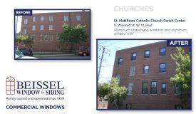 churches_windows_BA_2.61