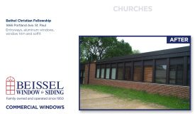 churches_windows_BA_2.71