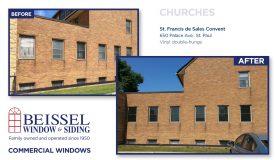 churches_windows_BA_2.81