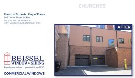 churches_windows_BA_2.91
