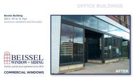commercial_windows_BA_2_10