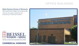 commercial_windows_BA_2_11