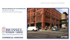 commercial_windows_BA_2_12