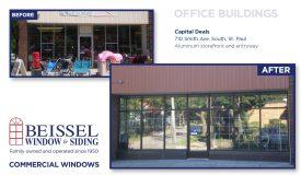 commercial_windows_BA_2_13