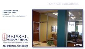 commercial_windows_BA_2_14