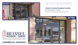 commercial_windows_BA_2_15
