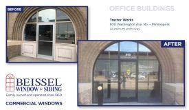 commercial_windows_BA_2_19