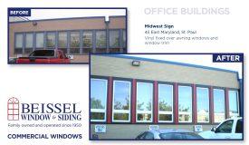 commercial_windows_BA_2_3
