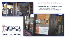 commercial_windows_BA_2_4