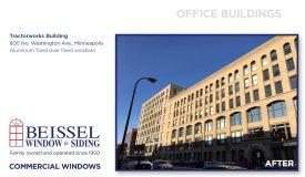 commercial_windows_BA_2_6