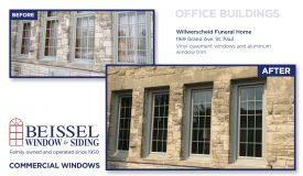 commercial_windows_BA_2_8