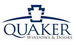 Quaker_logo