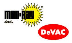 monray_devac_logo