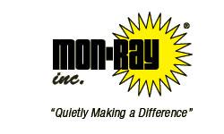 monray_logo